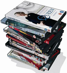 new-release-dvds