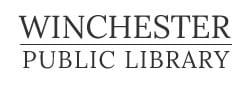 winchester-public-library-logo-wht