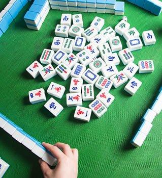 mahjong-01