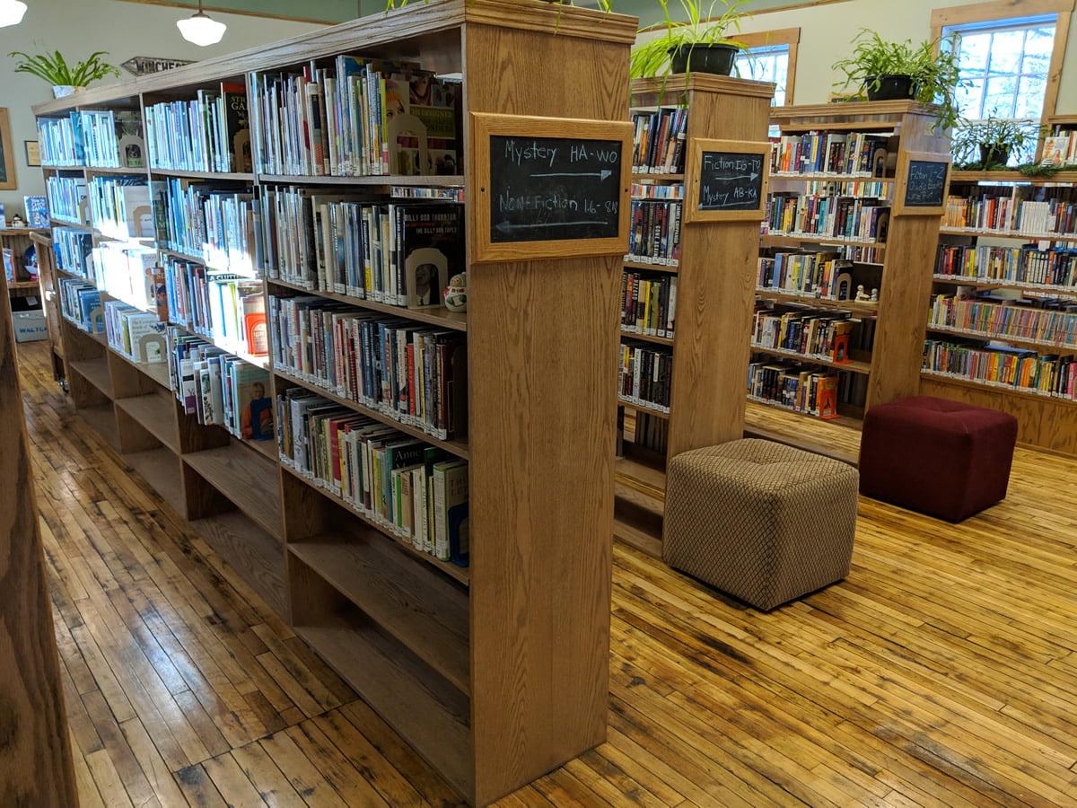 winchester-public-library-interior-02
