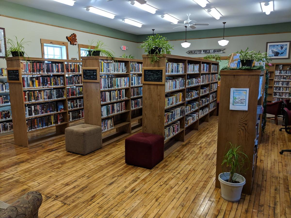 winchester-public-library-interior-03
